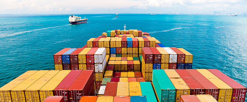 Import-Export-Management-with-Shipping
