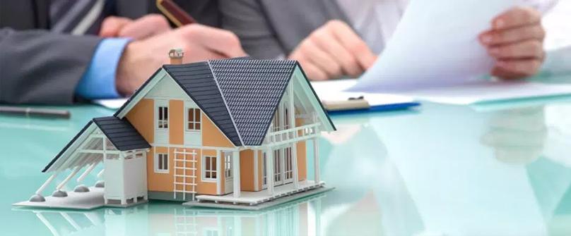 Real-Estate-Management00